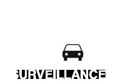 PARKING-SURVEILLANCE-MODE-Logo.png