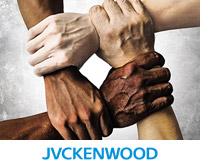 JVCKENWOOD Human Rights & Anti-Slavery