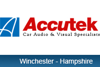Accutek - Winchester