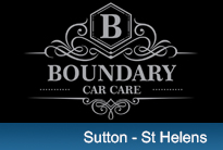 Boundary Car Care - Kenwood Dealer