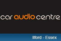 Car Audio Centre - InPhase