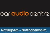 Car Audio Centre - Nottingham - InPhase