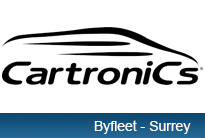 Cartronics - Byfleet