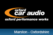 Oxford Performance Works - Oxford