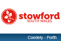 Stowford South Wales Van Converters