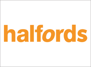 Halfords store locator