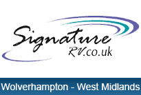 Signature RV.Co.UK